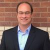Wayne Guerrino - Ameriprise Financial Services, Inc.
