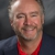 Allstate Insurance Agent: Terry Burns