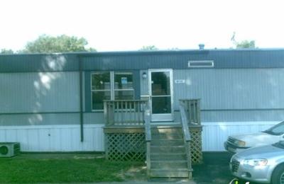 Tee-Kay Mobile Home Park - O Fallon, MO