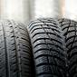 Tire World - Laurel, MD