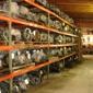 Bairds Auto Parts - Fairdale, KY