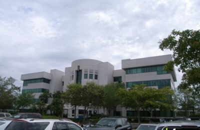 Lee Healthcare Resources - Fort Myers, FL