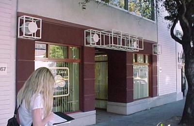 Dr. Marina Bystritsky, PHD - Palo Alto, CA