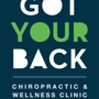 Got Your Back Chiropractic and Wellness Clinic