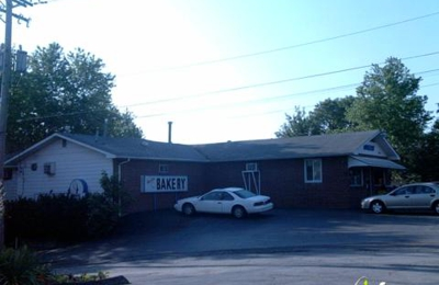 Harter Bakery - Arnold, MO