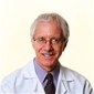 Dr. David M Main, MD - Urbana, IL