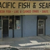 Pacific Fish & Produce