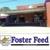 Foster Feed Company