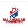 All American Locksmith