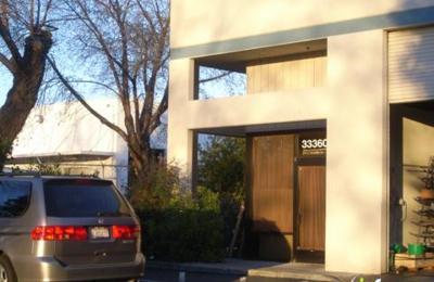 Cam Image Mfg - Union City, CA