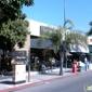 Peet's Coffee & Tea - San Diego, CA