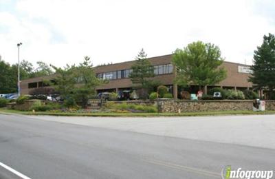 Autopart International - Pembroke, MA