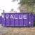 Value Disposal