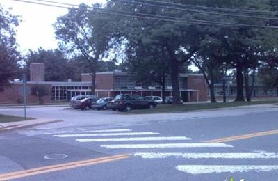 Open Door of Baltimore Inc - Pikesville, MD