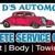 Gary  D's Automotive