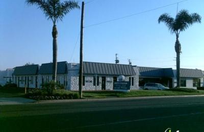 Newton's Yarn Country - Anaheim, CA