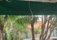 X-Pert Awning Company - Pompano Beach, FL