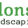 Alonso Landscaping