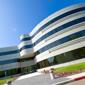 Alvista Environmental Consulting, Inc. - Pleasanton, CA