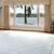 National Carpet Outlet Inc