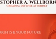 Christopher A. Wellborn, P.A. - Rock Hill, SC