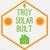 California Solar Dealer