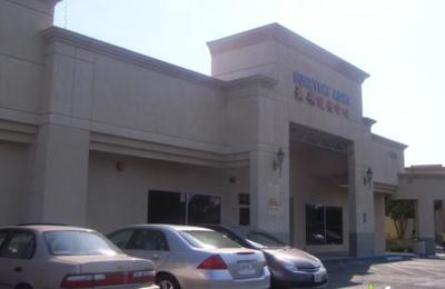 Sunnyday Adult Day Healthcare - El Monte, CA