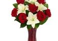 Red Carpet Flower & Gift Shop - Durham, NH