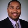 John Riley III: Allstate Insurance