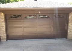 A1 Affordable Garage Door Services   Plano, TX