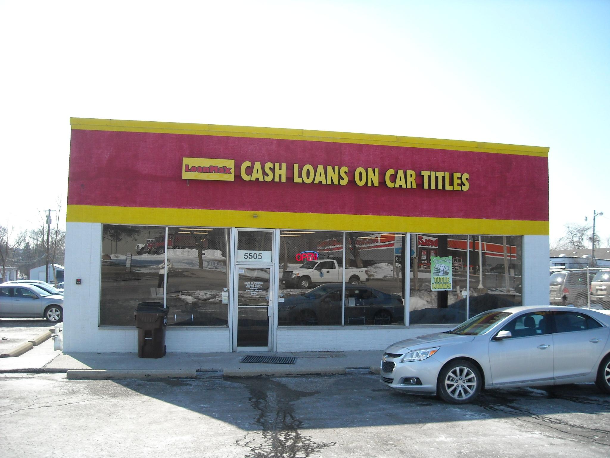 Cash loans dublin ohio picture 6
