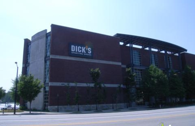 DICK'S Sporting Goods - Atlanta, GA