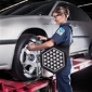 official Brake and Lamp Inspection Anaheim official - Anaheim, CA