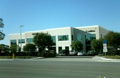 Abregov, Aslan, CPA - Irvine, CA