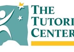 The Tutoring Center - Hillsborough, NJ