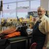 Henry's Vacuum & Sewing Repair