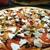 Pizza Di Roma