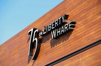 75 on Liberty Wharf - Boston, MA