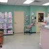 Morningside Animal Care Center-