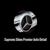 Supreme Shine Premier Auto Dtl