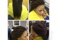 Wazala Hair Braiding - Baltimore, MD