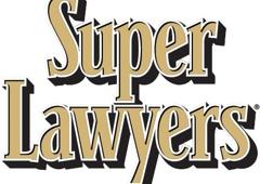Nash & Franciskato Law Firm - Kansas City, MO