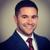 Edward Jones - Financial Advisor: Lance W Drawdy