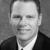 Edward Jones - Financial Advisor: Paul Richards