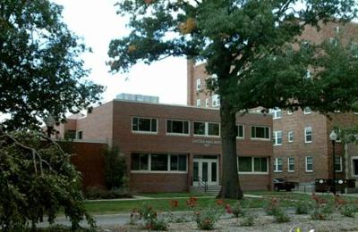 Nebraska Chamber Of Commerce & Industry - Lincoln, NE