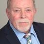Edward Jones - Financial Advisor:  Stephen K Wise