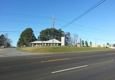 First Federal Bank Of Louisiana - Sulphur, LA