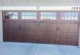All Garage Door Repair - Camarillo, CA