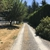Clackamas Landscape Supply Inc
