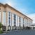 Hampton Inn Buffalo-Airport/Galleria Mall